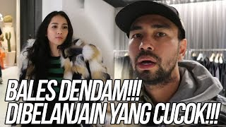 Download Video GA TERIMA DIPRANK!!!BALES DENDAM!!! MP3 3GP MP4