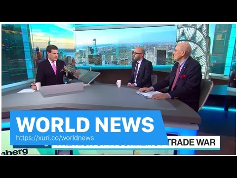 World News - Factories start 2018 on solid footing