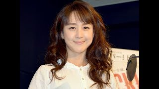 引用元http://www.msn.com/ja-jp/news/entertainment/