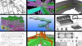 Effective Structural Design Services At Low Cost!