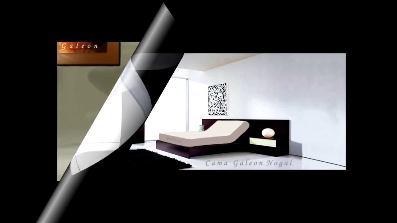 camas clinicas camas electricas camas modernas