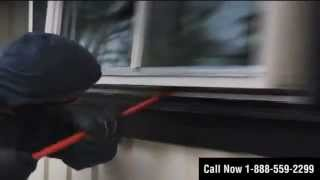 home security system apex direct adt security toronto
