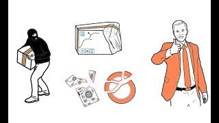 карго_видеоролик на заказ для Азия Транс Групп