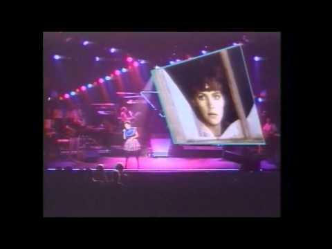 sheena-easton---morning-train-9-to-5-(live)-hd
