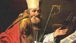 20 de febrero: San Eleuterio