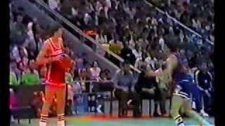 Скачать 1980 Olympics In Moscow Basketball Yugoslavia Vs USSR 101 91 Full Match