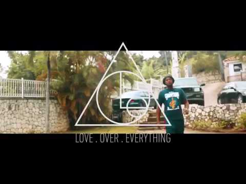 Download IKENNA - Love Over Everything (Official Video)