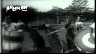 Shola Aur Shabanam: (1961): Jisko Yar Kahe Phir Chode Na Uska Sath