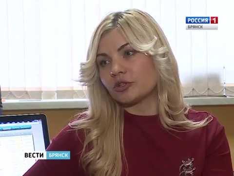 — Независимый Городской Сайт Красноярска