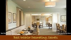 Assisted living bathroom design | Pictures of latest modern bathroom toilet decor & interior