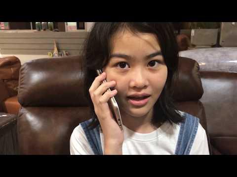 หนังสั้น MISS กฎหมายแรงงานเด็ก