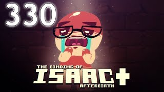 The Binding of Isaac: AFTERBIRTH+ - Northernlion Plays - Episode 330 [Influx] thumbnail