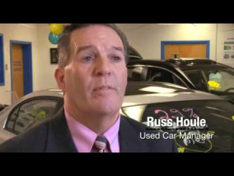 Lundgren honda new honda dealership worcester auburn for Honda dealer worcester ma
