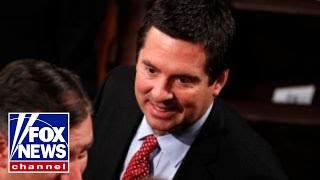 2018-02-20-23-37.Devin-Nunes-launches-phase-two-of-Trump-dossier-probe