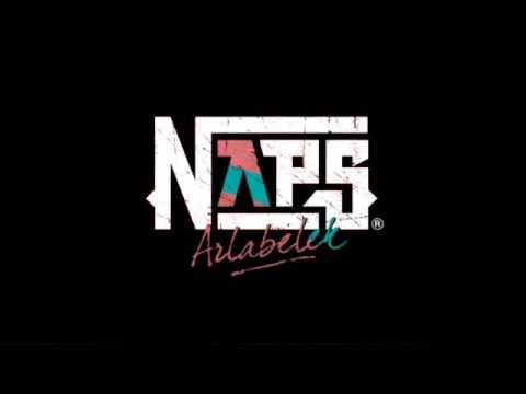 Naps - Deux Ou Trois (Audio)
