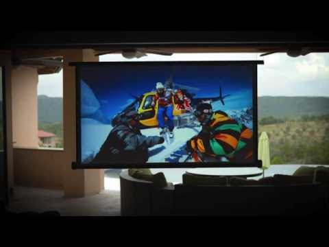 SI SCREEN INNOVATIONS OVERVIEW