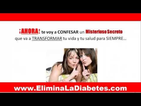 como-curar-la-diabetes-tipo-2---fácil-y-sin-medicamentos