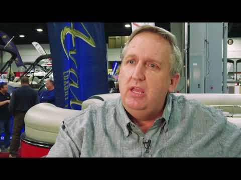 Dealers Speak: The Quality | Tahoe Pontoon Boats