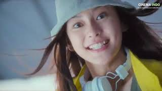 Pulau Cinta Film Romantis Mandarin Korea Sub Indo