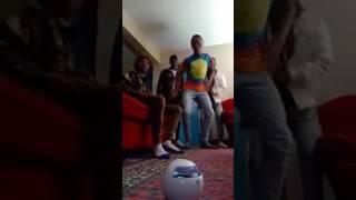 2 Chainz   MFN Right dance by Ibiza fam