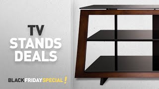 Black Friday Tv Stands By Bell'O // Amazon Black Friday Countdown