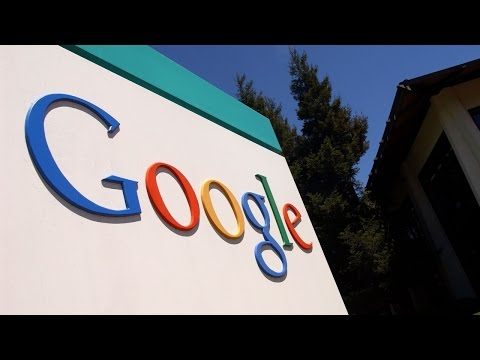 Google Will Stop Hosting 'Deceptive' Payday Loan Advertisements