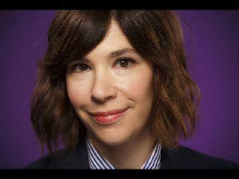 WTF with Marc Maron - Carrie Brownstein Interview