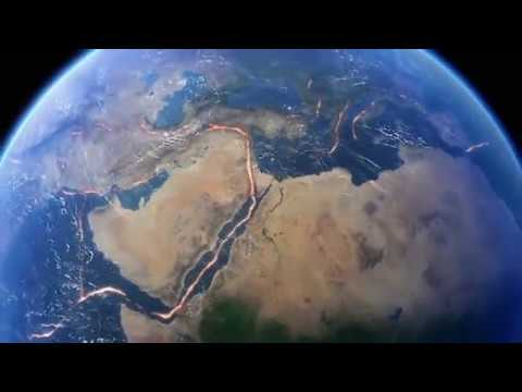Earth Catastrophe Cycle   Stories to Tell
