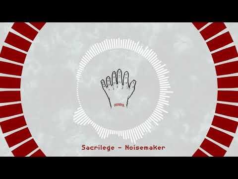 LISA: The Dreadful OST  Sacrilege