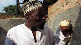 Eating During The Holly Month Of Ramathan  Omooti Omubalanguzi  2016