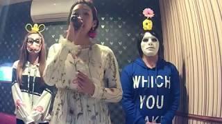 ニックネーム:知穂さん ◇このユーザーの動画をもっと見る ...