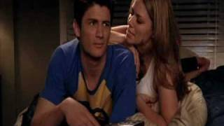 Nathan & Haley: Always (and forever:)