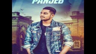 Panjeb (Jolly) Mp3 Song Download