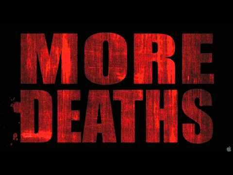 Hatchet II 2 HD Trailer Horror Movie 2010