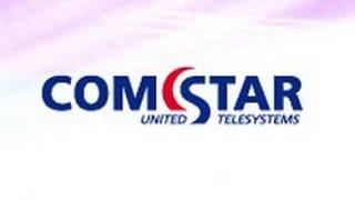 Оплата услуг Комстар с помощью WebMoney. Оплатить Комстар через Вебмани(Платежная система WebMoney позволяет проводить различные платежи через интернет, и оплата услуг Комстар с..., 2015-03-20T14:21:54.000Z)