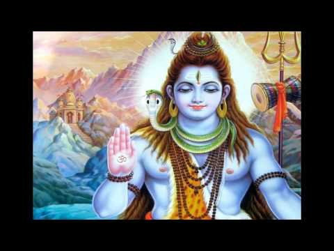 Lord Shiva Images, Murugan Wallpapers, Shiva hd photos, Ecards Video download