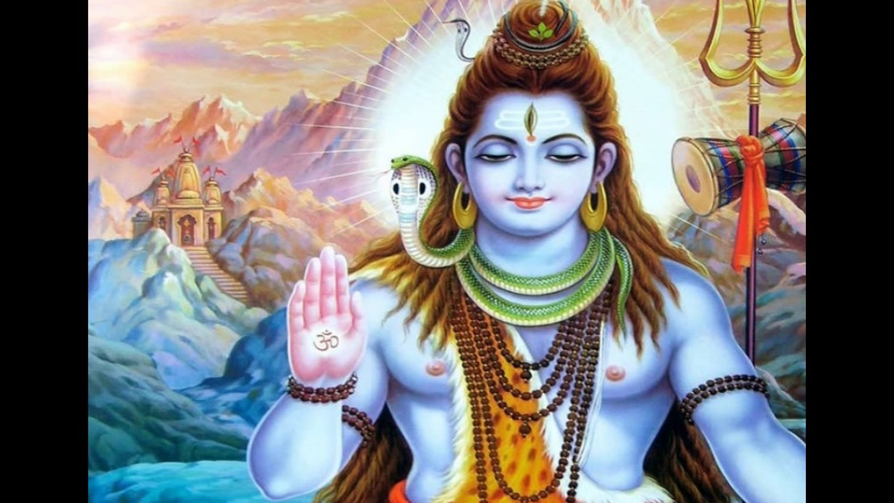 Lord Shiva Images Murugan Wallpapers Hd Photos Ecards Video Download