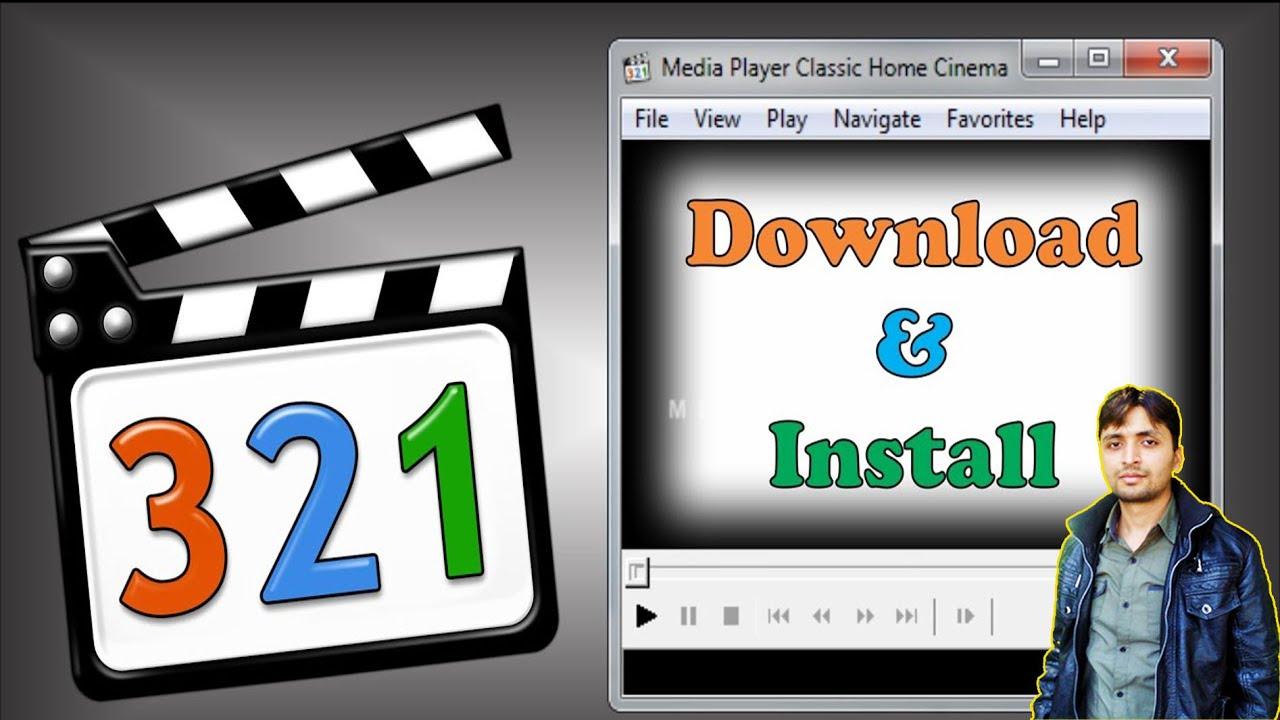 VLC Media Player - Free Download for Windows 10 64 bit / 32 bit