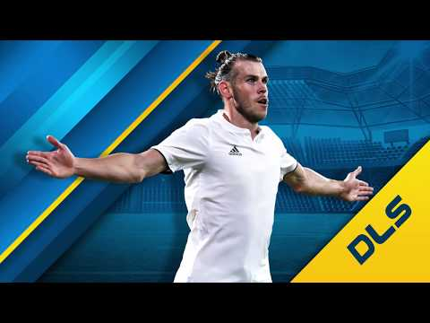 Dream League Soccer – Apps on Google Play