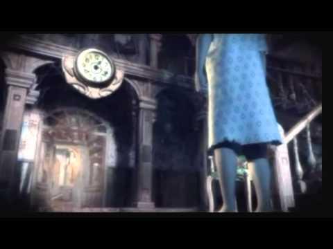 Клип Пикник - Пол и потолок