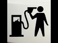 Почему ДЕШЕВЕЕТ нефть, но ДОРОЖАЕТ бензин, и только в России?