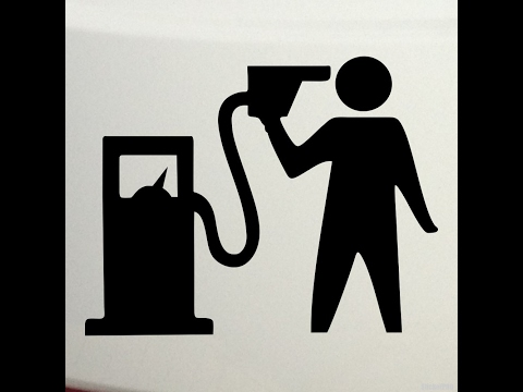 Почему ДЕШЕВЕЕТ нефть,