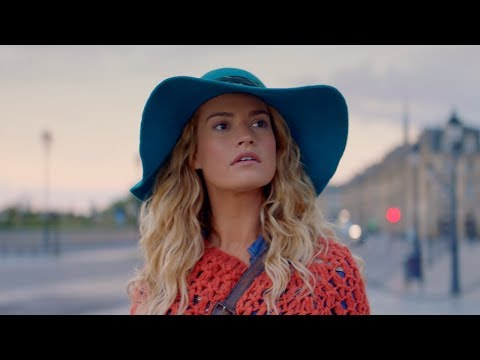 Mamma Mia! Here We Go Again - Becoming Donna Featurette [HD]