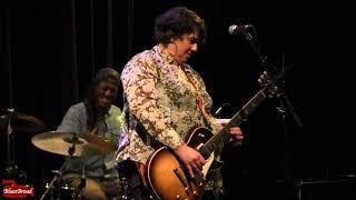 joanna-connor-rock-n-roll-gypsy-sellersville-theater-17