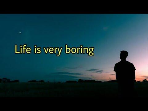 Sad life 💔 Whatsapp status 2019 | Famous English Quotes