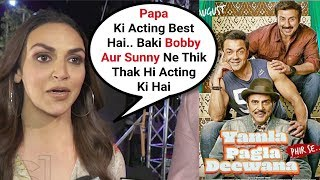 bobby deol all song
