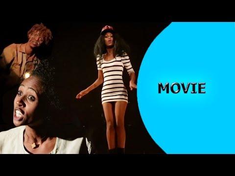 Ella TV - Efream Kahsay - Wedi Quda - New Eritrean Movie 2017 - Monologue - [ Official Movie ]