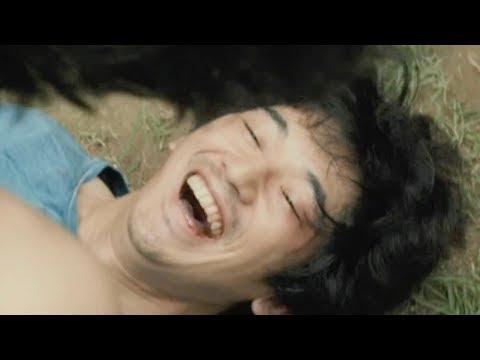友達は日本中を震撼させた少年Aだった。瑛太の狂演に度肝を抜かれる/映画『友罪』特別映像