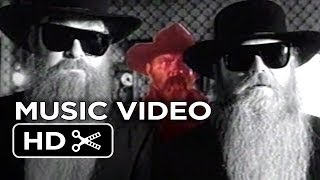 Back To The Future Part III - Music Video (1990) ZZ Top Movie HD(Subscribe to TRAILERS: http://bit.ly/sxaw6h Subscribe to COMING SOON: http://bit.ly/H2vZUn Subscribe to EXTRAS: http://bit.ly/1u431fr Like us on FACEBOOK: ..., 2014-03-11T07:41:02.000Z)
