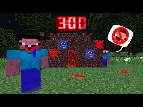 Смешные Видео Майнкрафт с Лололошкой
